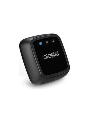 Alcatel Move Track Gps Akıllı Bag Takip Cihazı Renkli
